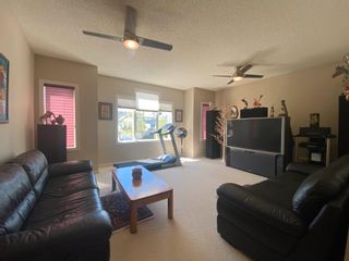 Photo 17: 512 CALDWELL Court in Edmonton: Zone 20 House for sale : MLS®# E4247370