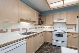 """Photo 4: 415 6735 STATION HILL Court in Burnaby: South Slope Condo for sale in """"COURTYARDS"""" (Burnaby South)  : MLS®# R2450864"""