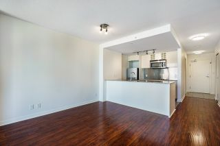 """Photo 14: 1205 788 HAMILTON Street in Vancouver: Downtown VW Condo for sale in """"TV TOWER 1"""" (Vancouver West)  : MLS®# R2614226"""