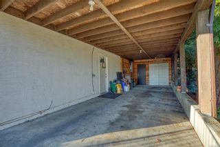 Photo 14: 404 Davis Rd in : Du Ladysmith House for sale (Duncan)  : MLS®# 863225
