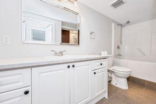 Photo 17: 2999/3001 George St in : Du West Duncan House for sale (Duncan)  : MLS®# 878367