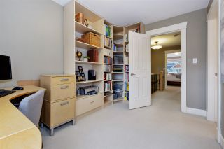 Photo 16: 1 355 W 15TH Avenue in Vancouver: Mount Pleasant VW Townhouse for sale (Vancouver West)  : MLS®# R2561052