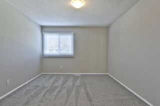 Photo 21: 334 10404 24 Avenue NW in Edmonton: Zone 16 Townhouse for sale : MLS®# E4262613