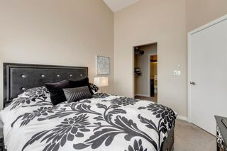 Photo 18: 404 402 Marquis Lane SE in Calgary: Mahogany Apartment for sale : MLS®# A1131322