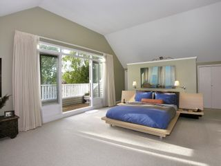 """Photo 7: 8231 TUGBOAT Place in Vancouver: Southlands House for sale in """"ANGUS LANDS"""" (Vancouver West)  : MLS®# V737387"""