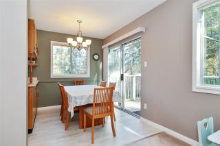 Photo 7: 3303 202 Street in Langley: Brookswood Langley House for sale : MLS®# R2571258