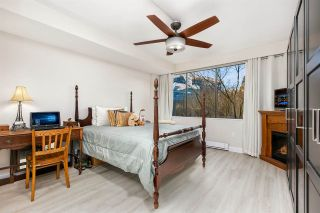 Photo 11: 52 1425 LAMEY'S MILL Road in Vancouver: False Creek Condo for sale (Vancouver West)  : MLS®# R2551985