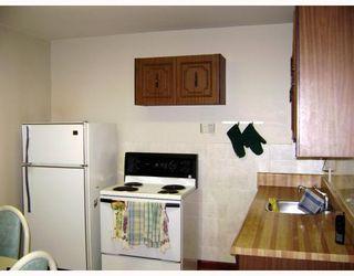 Photo 3: 266 KILBRIDE Avenue in WINNIPEG: West Kildonan / Garden City Residential for sale (North West Winnipeg)  : MLS®# 2718542