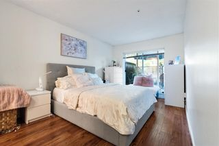 Photo 10: 106 526 THIRTEENTH Street in New Westminster: Uptown NW Condo for sale : MLS®# R2623031