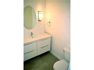 Photo 7: 65 Stranmillis Avenue in Winnipeg: St Vital Residential for sale (2D)  : MLS®# 1701901