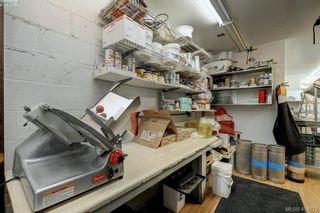 Photo 17: 2036 Shields Rd in SOOKE: Sk Sooke Vill Core Business for sale (Sooke)  : MLS®# 822812