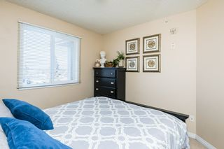 Photo 26: 509 7511 171 Street in Edmonton: Zone 20 Condo for sale : MLS®# E4229398