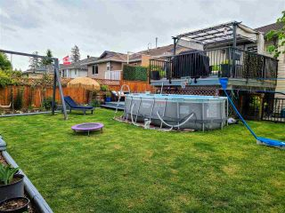 Photo 38: 22989 124B Avenue in Maple Ridge: East Central House for sale : MLS®# R2586033
