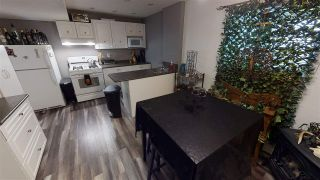 Photo 20: 8224 94 Avenue in Fort St. John: Fort St. John - City SE House for sale (Fort St. John (Zone 60))  : MLS®# R2545417