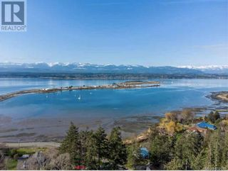 Photo 4: 1161 Moore Rd in Comox: House for sale : MLS®# 882990