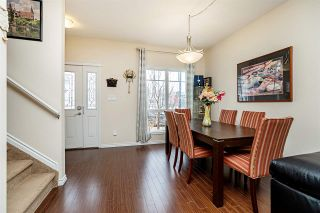 Photo 5: 1078 GAULT Boulevard in Edmonton: Zone 27 Townhouse for sale : MLS®# E4235265