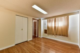 Photo 32: 5779 CLARENDON Street in Vancouver: Killarney VE House for sale (Vancouver East)  : MLS®# R2605790