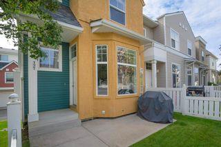 Photo 2: 137 Mckenzie Towne Gate SE in Calgary: McKenzie Towne Row/Townhouse for sale : MLS®# A1145906
