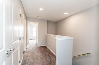 Photo 24: 2060 159 Street in Edmonton: Zone 56 House for sale : MLS®# E4236407