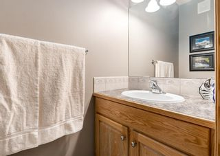 Photo 16: 103 DOHERTY Close: Red Deer Detached for sale : MLS®# A1147835