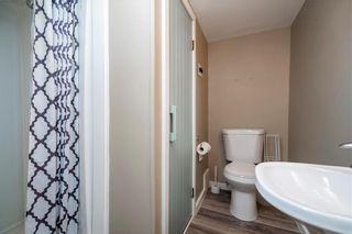 Photo 24: 24 150 Donwood Drive in Winnipeg: North Kildonan Condominium for sale (3F)  : MLS®# 202010239