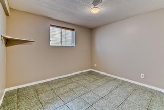 Photo 40: 180 Hidden Vale Close NW in Calgary: Hidden Valley Detached for sale : MLS®# A1071252