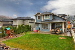 Photo 27: 393 Rindle Court in Kelown: Residential Detached for sale (Upper Mission)  : MLS®# 10056261