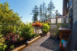 Photo 34: 3662 Coleman Pl in : Co Olympic View House for sale (Colwood)  : MLS®# 850342