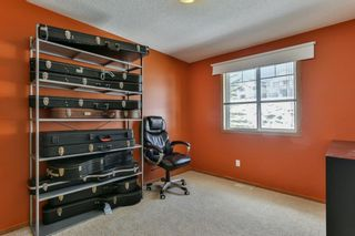 Photo 18: 93 Rocky Vista Circle NW in Calgary: Rocky Ridge Row/Townhouse for sale : MLS®# A1071802
