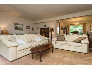 Photo 4: 6460 NO 5 Road in Richmond: McLennan House for sale : MLS®# R2179118