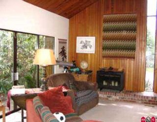 Photo 2: 15715 MOUNTAIN VIEW DR in Surrey: Grandview Surrey House for sale (South Surrey White Rock)  : MLS®# F2602538