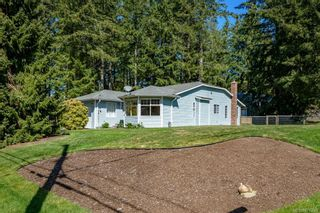 Photo 4: 5080 Venture Rd in : CV Courtenay North House for sale (Comox Valley)  : MLS®# 876266