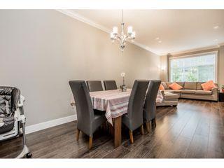 "Photo 11: 105 13670 62 Avenue in Surrey: Panorama Ridge Townhouse for sale in ""Panorama 62"" : MLS®# R2583169"