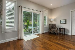 Photo 15: 2460 Avro Arrow Dr in : CV Comox (Town of) House for sale (Comox Valley)  : MLS®# 884384