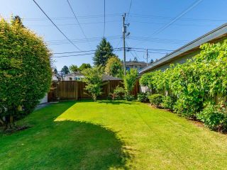 Photo 8: 426 W 28TH Avenue in Vancouver: Cambie House for sale (Vancouver West)  : MLS®# R2604457