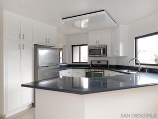 Photo 7: LA JOLLA Townhouse for rent : 3 bedrooms : 7955 Prospect Place #C