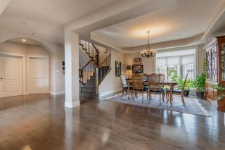 Photo 15: 1584 HECTOR Road in Edmonton: Zone 14 House for sale : MLS®# E4241162