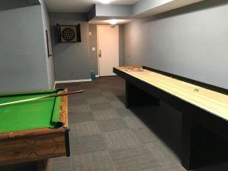 Photo 12: 112 555 DALGLEISH DRIVE in : South Kamloops Apartment Unit for sale (Kamloops)  : MLS®# 145986