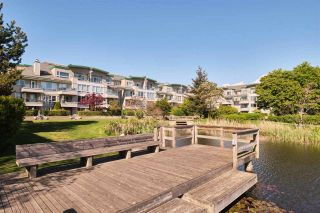 "Photo 27: 422 5800 ANDREWS Road in Richmond: Steveston South Condo for sale in ""The Villas"" : MLS®# R2580384"