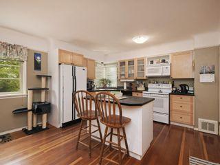 Photo 6: 3954 Hidden Oaks Pl in Saanich: SE Mt Doug House for sale (Saanich East)  : MLS®# 876892