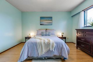 Photo 16: 9720 SNOWDON Avenue in Richmond: South Arm House for sale : MLS®# R2609339