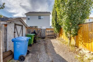 Photo 41: 108 Evermeadow Manor SW in Calgary: Evergreen Detached for sale : MLS®# A1142807