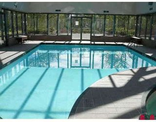 """Photo 10: 807 13880 101ST Avenue in Surrey: Whalley Condo for sale in """"THE ODYSSEY"""" (North Surrey)  : MLS®# F2812747"""