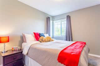 Photo 13: 6483 188A Street in Surrey: Cloverdale BC House for sale (Cloverdale)  : MLS®# R2476644