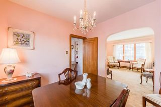 Photo 7: 969 Dominion Street in Winnipeg: West End Residential for sale (5C)  : MLS®# 1930929