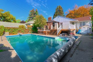 Photo 4: 1816 Maple Street in Kelowna: Kelowna South House for sale : MLS®# 10109538