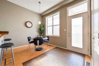 Photo 9:  in Edmonton: Zone 07 Condo for sale : MLS®# E4242034