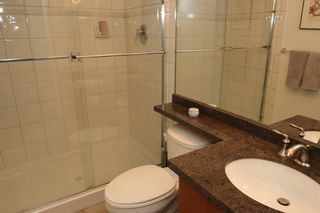 """Photo 11: 901 1003 PACIFIC Street in Vancouver: West End VW Condo for sale in """"SEASTAR"""" (Vancouver West)  : MLS®# R2353861"""