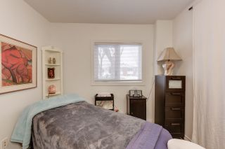 Photo 24: 12114 85 Street in Edmonton: Zone 05 House for sale : MLS®# E4230110