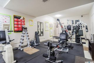 Photo 21: 237 310 Stillwater Drive in Saskatoon: Lakeview SA Residential for sale : MLS®# SK868548